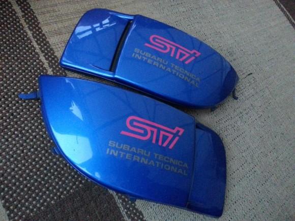 subaru-impreza-wrx-sti-20140617-211909