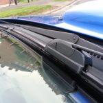 Bosch Aerotwin Wiper Blades Fitment